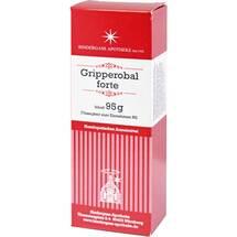 Produktbild Gripperobal forte Tropfen