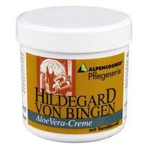 Hildegard V. Bingen Aloe Ver