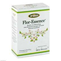 Produktbild Flor Essence Tee
