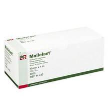 Produktbild Mollelast 10cmx4m einzeln verpackt