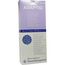Adaptic 7,6x20,3cm 2013 feuc