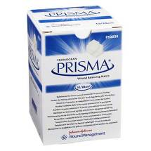 Produktbild Promogran Prisma 28 qcm Tamp