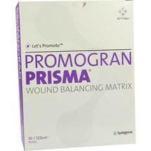 Promogran Prisma 123 qcm Tam