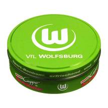 Produktbild Cupper Sport VfL Wolfsburg Bonbons