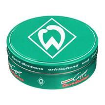 Produktbild Cupper Sport SV Werder Bremen Bonbons