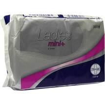 Produktbild Param Ladies Inkontinenz Vorlagen mini +