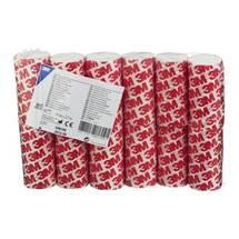 Produktbild Polsterwatte Binde 3M 10cmx2,7m Rolle MW04