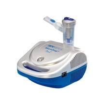 Produktbild Microdrop Pro2 Inhalationsgerät