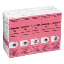 Produktbild Sankombi D 5 Tropfen
