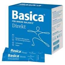 Produktbild Basica direkt Basische Mikroperlen