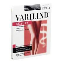 Produktbild Varilind Beauty Hose 4 schwa