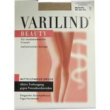 Produktbild Varilind Beauty Hose 3 musch