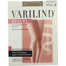 Produktbild Varilind Beauty Hose 5 musch