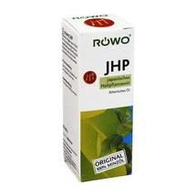 Produktbild Röwo Japanisches Heilpflanzen-Öl