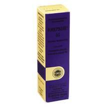 Produktbild Fomepikehl D 5 Tropfen
