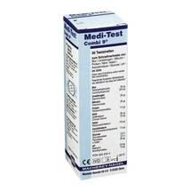 Medi Test Combi 9 Teststreif