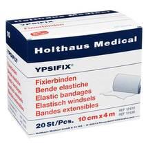 Produktbild Fixierbinde Ypsifix elastisch 10 cm x 4 m lose
