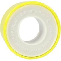 Produktbild Heftpflaster Ypsiplast 5mx2,5cm starr