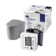 Tensoval mobil classic Handgelenk Blutdruckuhr