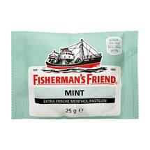 Produktbild Fishermans Friend mint Pastillen