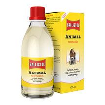 Ballistol animal vet.Liquidum