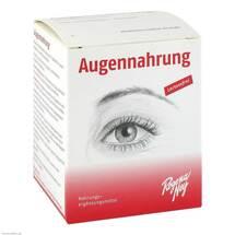 Produktbild Augennahrung Tabletten