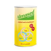 Produktbild Almased Vital-Pflanzen-Eiweißkost