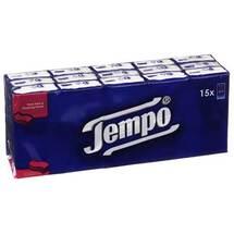 Produktbild Tempo Taschentücher ohne Menthol 5404