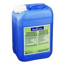 Produktbild Bacillol Plus Lösung
