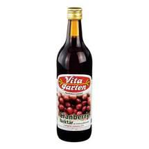 Vitagarten Cranberry Nektar