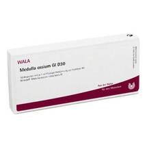 Medulla Ossium GL D 30 Ampullen