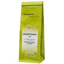Produktbild Goldrutenkraut Tee