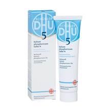 Biochemie DHU 5 Kalium phosphoricum N D 4 Salbe