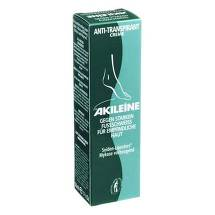 Produktbild Akileine Antitranspirant Cre