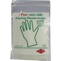 Produktbild Handschuhe Einmal Anti Aids