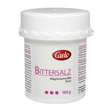Produktbild Caelo Bittersalz Magnesiumsulfat
