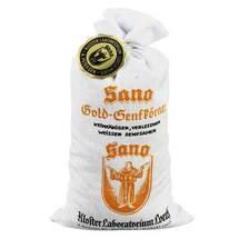 Produktbild Sano Gold Senfkörner
