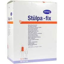 Produktbild Stülpa Fix Größe 6 Rumpf 25 m Netzschlauch