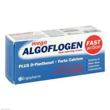 Produktbild Algoflogen Cream