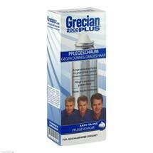 Produktbild Grecian 2000 Plus Pflegescha