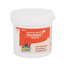 Produktbild Zactoline Creme