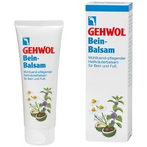 Produktbild Gehwol Bein-Balsam