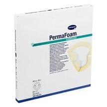 Produktbild Permafoam Concave Schaumverband 16,5x18 cm