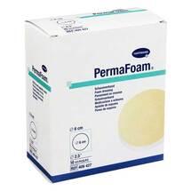 Produktbild Permafoam Schaumverband 6 cm rund