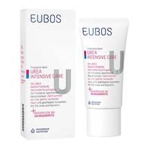 Eubos Trockene Haut Urea 5%
