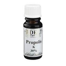 Propolis K Tropfen
