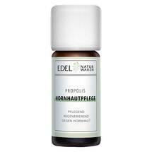 Produktbild Propolis Hornhautpflege