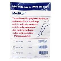 Produktbild Thrombose Prophylaxe Strumpf