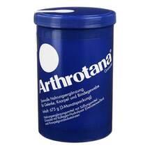 Produktbild Arthrotana Granulat