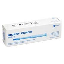 Produktbild Biopsy Punch 8 mm